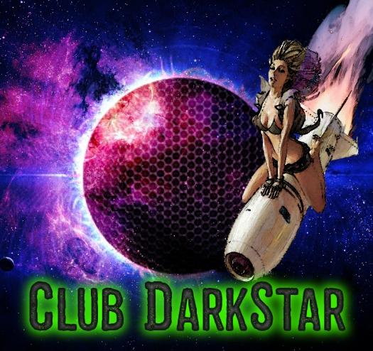 Club Darkstar