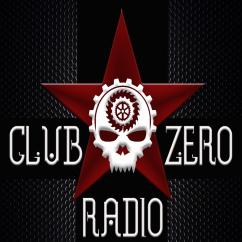 CLUB ZERO RADIO by JessikaDarkstar