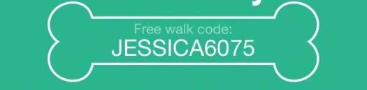 wag code