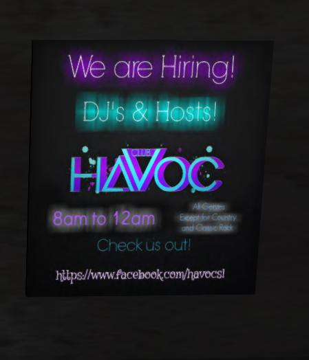 Havoc3