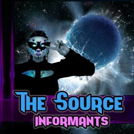 source informants
