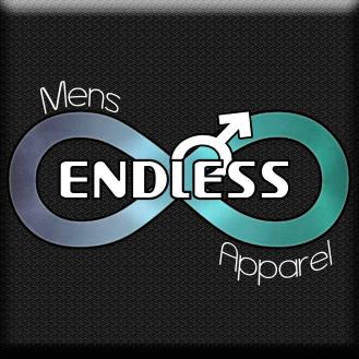 Endless3a