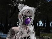 skin_046