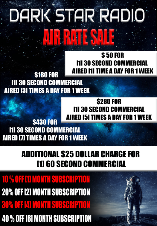 air-rate-sale