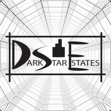 darkstar estates