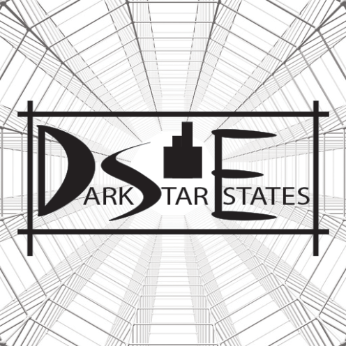 darkstar estates